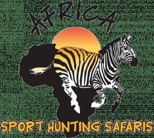 Africa Sport Hunting Safaris